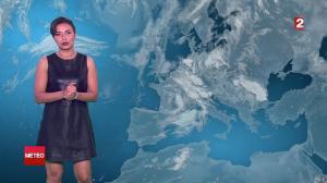 Anais-Baydemir--Meteo-de-20h--29-07-14--093