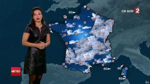 Anaïs Baydemir à la Météo de Midi - 13/07/14 - 09