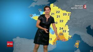 Anais-Baydemir--Meteo-du-Soir--12-07-14--038