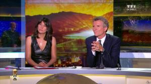 Estelle-Denis--Soiree-d-Ouverture-du-Mondial--12-06-14--23