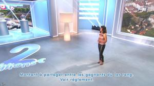 Estelle-Denis--Tirage-du-Loto--25-08-14--26