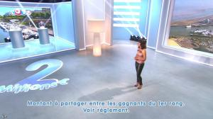 Estelle-Denis--Tirage-du-Loto--25-08-14--28
