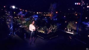 Karine Ferri dans le Grand Bêtisier - 11/07/14 - 01