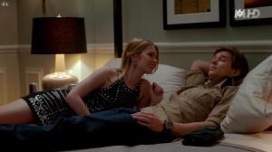 Kirsten Prout dans Devious Maids - 28/06/14 - 06
