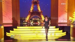 Liane Foly dans En Route pour 2011 - 31/12/10 - 01