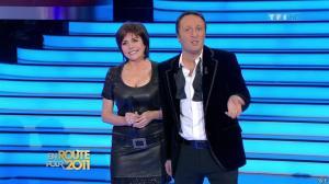 Liane Foly dans En Route pour 2011 - 31/12/10 - 02
