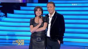 Liane Foly dans En Route pour 2011 - 31/12/10 - 06