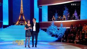 Liane Foly dans En Route pour 2011 - 31/12/10 - 07