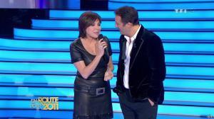 Liane Foly dans En Route pour 2011 - 31/12/10 - 09