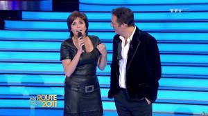 Liane Foly dans En Route pour 2011 - 31/12/10 - 10