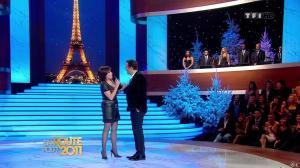 Liane Foly dans En Route pour 2011 - 31/12/10 - 11