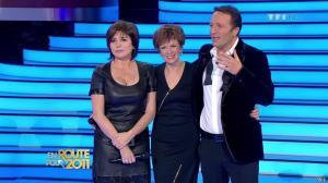 Liane Foly dans En Route pour 2011 - 31/12/10 - 12