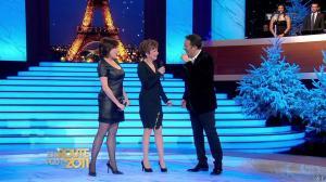 Liane Foly dans En Route pour 2011 - 31/12/10 - 14