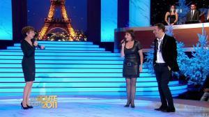 Liane Foly dans En Route pour 2011 - 31/12/10 - 15