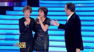 Liane Foly dans En Route pour 2011 - 31/12/10 - 16