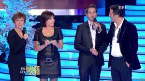 Liane Foly dans En Route pour 2011 - 31/12/10 - 18