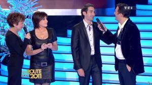 Liane Foly dans En Route pour 2011 - 31/12/10 - 19