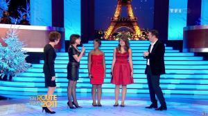 Liane Foly dans En Route pour 2011 - 31/12/10 - 21