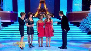 Liane Foly dans En Route pour 2011 - 31/12/10 - 22