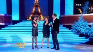 Liane Foly dans En Route pour 2011 - 31/12/10 - 25