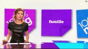 Marie-Ange Casalta dans 100 Mag - 12/01/11 - 20