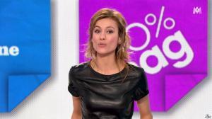 Marie-Ange Casalta dans 100 Mag - 12/01/11 - 27