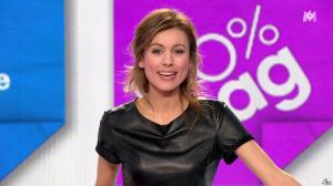 Marie Ange Casalta dans 100 Mag - 12/01/11 - 32