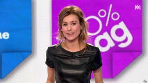 Marie-Ange Casalta dans 100 Mag - 12/01/11 - 39
