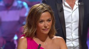 Sandrine Quétier dans le Grand Concours - 29/08/14 - 07