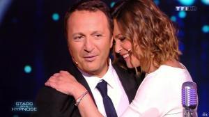 Sandrine Quétier dans Stars Sous Hypnose - 11/07/14 - 14
