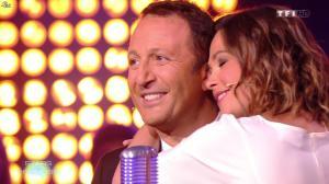 Sandrine Quétier dans Stars Sous Hypnose - 11/07/14 - 16