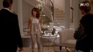 Susan Lucci dans Devious Maids - 28/06/14 - 08