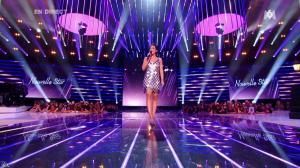 Virginie Guilhaume dans Nouvelle Star - 13/05/10 - 02