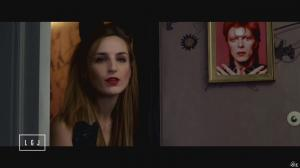 Alison Wheeler dans 50 Nuances de Roux - 11/02/15 - 02