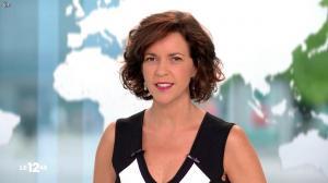 Nathalie Renoux dans le 12 45 - 19/07/15 - 03