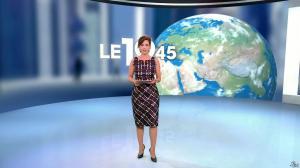 Nathalie Renoux dans le 19 45 - 18/07/15 - 01