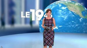 Nathalie Renoux dans le 19 45 - 18/07/15 - 04