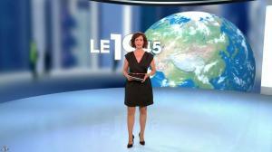 Nathalie Renoux dans le 19 45 - 19/07/15 - 01