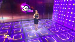 Stéphanie Loire dans 30 Ans de Fêtes - 13/07/15 - 01