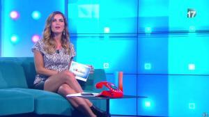 Amélie Bitoun dans Top Quiz - 04/08/16 - 13