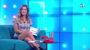Amélie Bitoun dans Top Quiz - 04/08/16 - 14