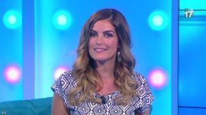 Amélie Bitoun dans Top Quiz - 04/08/16 - 15