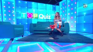 Amélie Bitoun dans Top Quiz - 04/08/16 - 16
