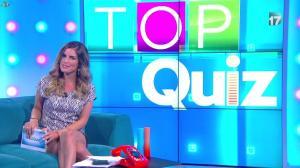 Amélie Bitoun dans Top Quiz - 04/08/16 - 17