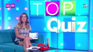 Amélie Bitoun dans Top Quiz - 04/08/16 - 19
