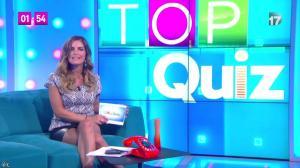 Amélie Bitoun dans Top Quiz - 04/08/16 - 20