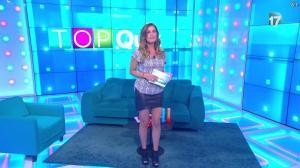 Amélie Bitoun dans Top Quiz - 04/08/16 - 23