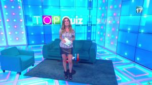 Amélie Bitoun dans Top Quiz - 04/08/16 - 24