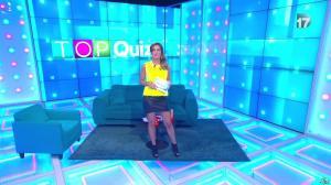 Amélie Bitoun dans Top Quiz - 05/08/16 - 24