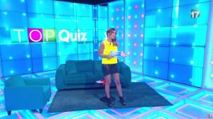 Amélie Bitoun dans Top Quiz - 05/08/16 - 25